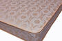 daydreamer double sided mattress