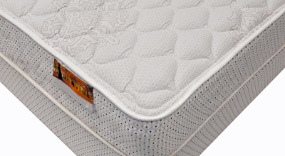 Kennewick Firm two sided mattress