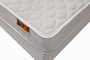 Kennewick flip able mattress